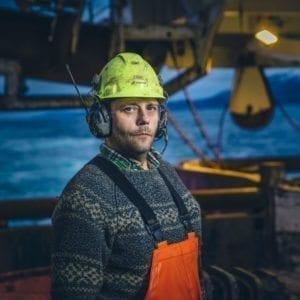 Poul Kjartan Poulsen