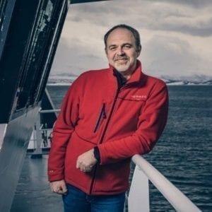 Odd Arne Vartdal