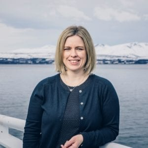 Lise Solstad