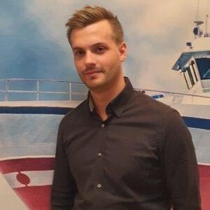 Anders Henriksen